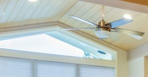 Ceiling fans darwin