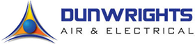 Dunwrights Air & Electrical | Darwin Electricians